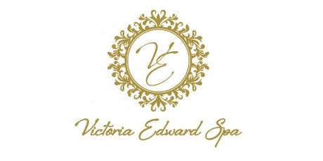 Victoria Edward Spa Wellness & Beauty Event tickets