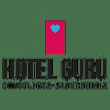 Hotel Guru - I consulenti alberghieri a portata di click! logo