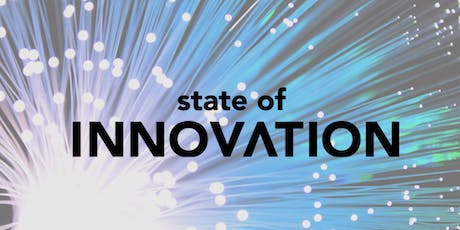 DC Inno State of Innovation - Fireside Chat tickets