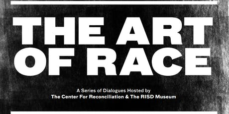 The Art of Race: Prints, Drawings, and Photographs tickets