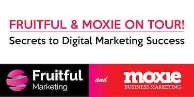 Google my Business: Secrets to Digital Marketing Success