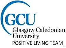 Counselling Team at GCU logo