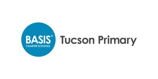 BASIS Tucson Primary - Open House