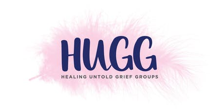 HUGG - Peer Support Groups for the Suicide Bereaved tickets