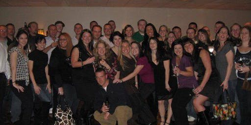 Leicester High School Class of 1999 20 Year Reunion
