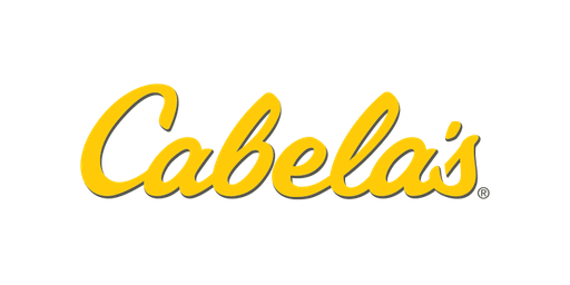 Bass Pro / Cabela's 2019 Halloween Event