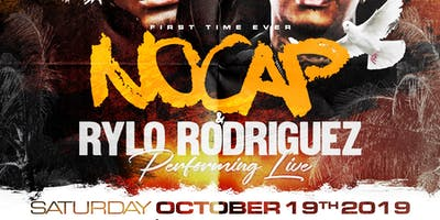 NoCap & Rylo Rodriguez