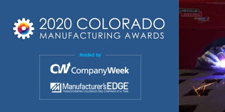 Fall Manufacturing Rally and 2020 CMA Kick-off tickets