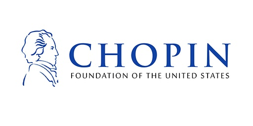 Chopin Salon - Laureate of 2020 National Chopin Piano Competition