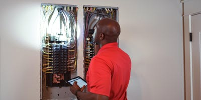 Understanding Residential Electrical Inspections: Real Estate CE: 1 Credit