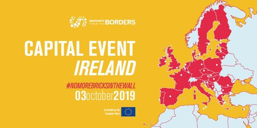 European Day of Memory and Welcome: Music, film and conversations
