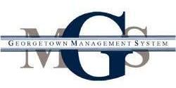 GMS Financials Training:  Procurement (Webinar)