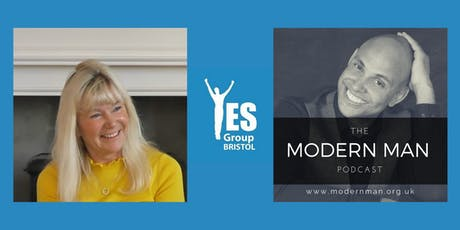 YES Talks: Developing Conscious Relationships tickets