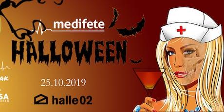 MEDIFETE-HALLOWEEN-HALLE02 Tickets