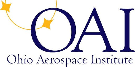 OAI Presents: AEROSPACE PERSPECTIVES: PAST, PRESENT AND THE FUTURE