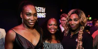 Citi Taste of Tennis New York