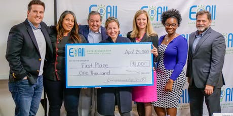 EforAll Berkshire County All Ideas Pitch Contest tickets