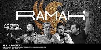 Escola de Profetas RAMAH