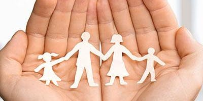 Healing from Family Wounds – Introduction to Family Constellations