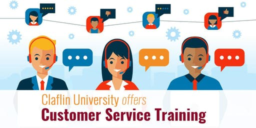 Introduction to Customer Service