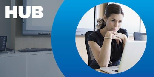 [Bellingham] Enhancing Your Business Presentation Skills (MGR)
