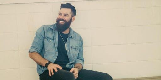 iHeart Country Concert Series: Jordan Davis