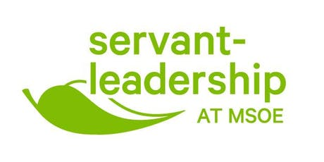 MSOE Servant-Leadership Roundtable tickets
