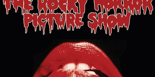 Interactive Roxy Horror Picture Show