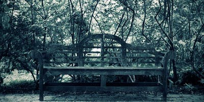 Unity Gardens Spooktacular Haunted Trail