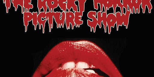 Interactive Rocky Horror Picture Show