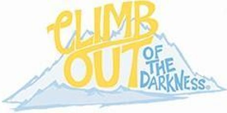 Northern AZ Climbs out of the Darkness tickets