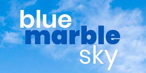 'Blue Marble Sky' Film Premiere