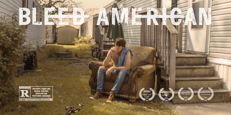 Bleed American | Indiana Premiere tickets