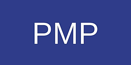 PMP (Project Management) Certification Training in Memphis, TN