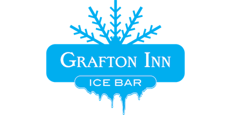 Grafton Ice Bar 2020 tickets