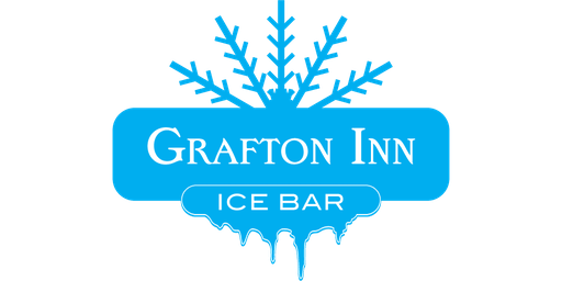 Grafton Ice Bar 2020