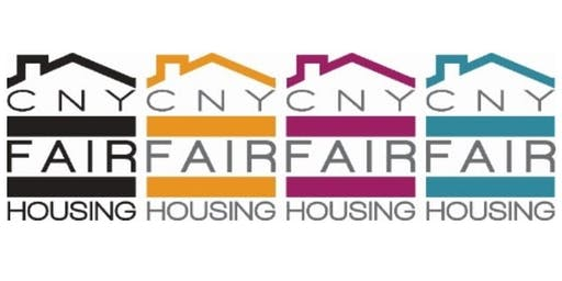 Watertown Tenant & Service Provider Training: Fair Housing Rights