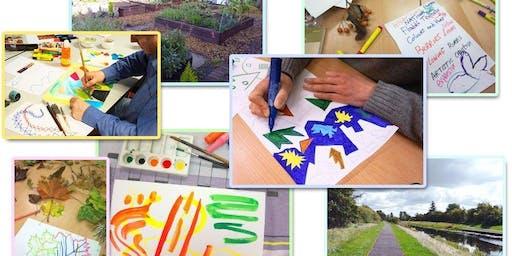 Clydebank Art Group