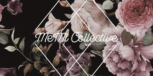 MeMi Collective Fall Launch Party