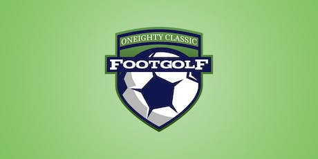 Oneighty Classic 2019 tickets