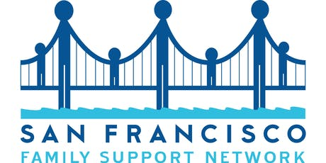 Developing and Sustaining an Effective Family Engagement Advisory Committee (PAC) tickets