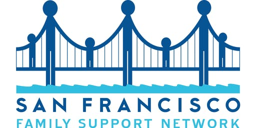 Developing and Sustaining an Effective Family Engagement Advisory Committee (PAC)