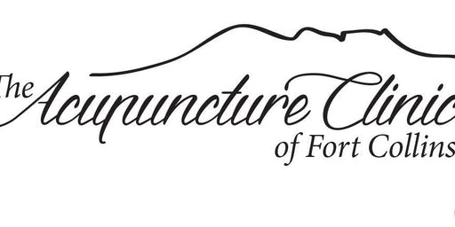 The Acupuncture Clinic of Fort Collins Book Group