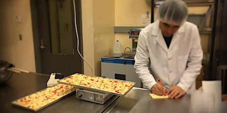 FSPCA Preventive Controls for Human Food Course (PCQI Training) tickets