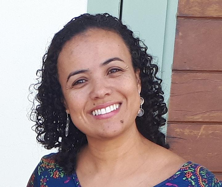 Imagem do evento CURSO DE COMUNICAÇÃO AUTÊNTICA PARA PAIS/MÃES DA PRIMEIRA INFÂNCIA -Mód. I