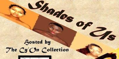 Shades of Us