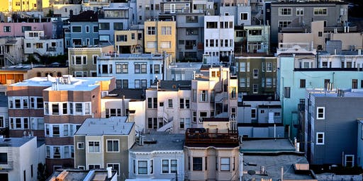Home Is Where the Housing Is: Our Region's Leaders Discuss the Housing Challenge