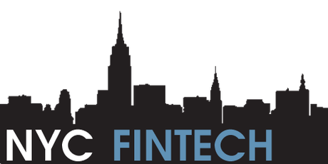 NYC Fintech October 2, 2019 tickets