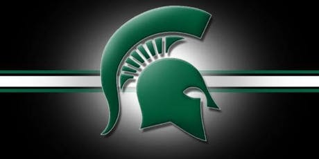 MSU OC Spartans Game Watch vs. University of Maryland tickets