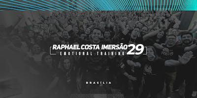 Brasília- Imersão Emotional Training Raphael Costa - 29